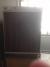 Electrolux RM 212 A