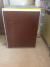 UPO 00150 B50,5xH68xD54