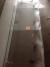 Dometic 157x48cm