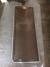 Hartal Gree 145x56cm