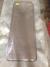 Roxite 151x57cm