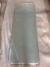 Namnlös (blå tonad) 152x54cm