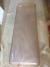 Roxite 166x57cm
