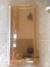 Bonoplex 48x24cm
