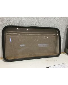Fönster 98x53cm