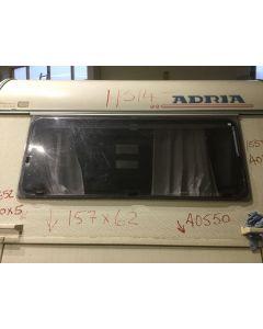 ILSR ADRIA 155x64