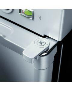Kylskåp Dometic RM 5380