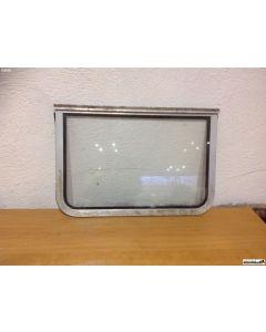 Fönster 73x47,5