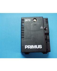 Ny elektronik enhet 2470