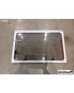 Roxite 97x63,5cm