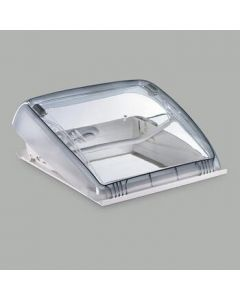 Mini Heki 40X40 Ny i Kartong utan ventilation