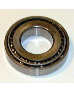 RADLAGER LM67048 / 10