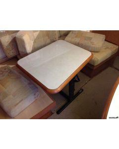 Bord 86x74cm