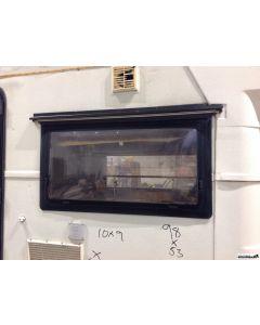 Roxite 80 98x53cm