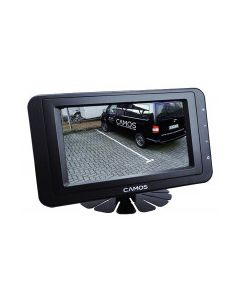 Backvideosystem Camos