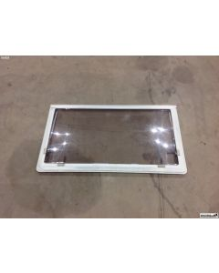 Roxite D399 106x60cm