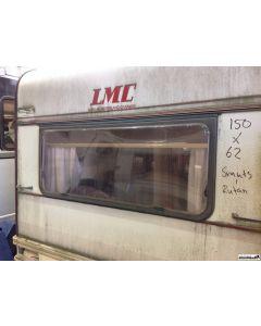 Roxite 80 150x62cm