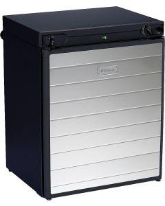 Kylskåp absorberteknik