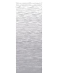 Påsmarkis Thule 1200 375x250cm