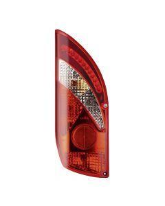 Indikator-broms-sista-dim-back-lampa L 3100 husbil