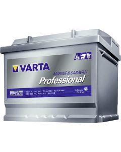 Batteri Varta